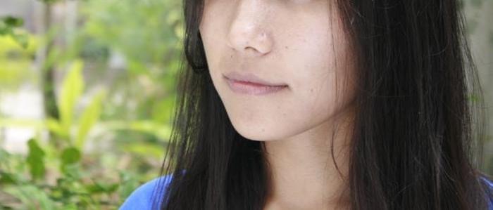 Thazun_1