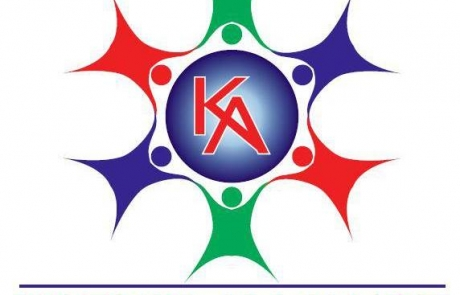 Kachin Alliance_logo_sq