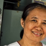 Dr. Cynthia Maung: How Foreign Donors Can Help Bring Peace to Burma