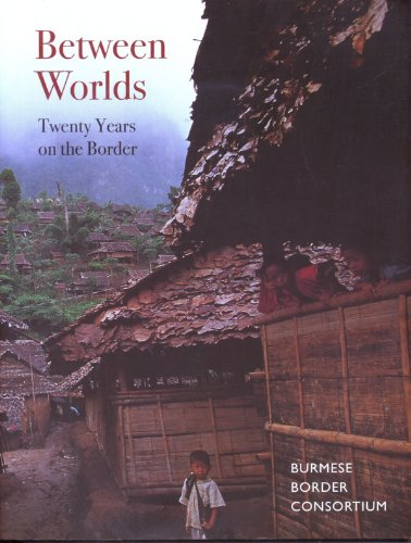 Between worlds_Twenty years on the border