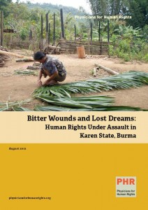 Bitter-Wounds-and-Lost-Dreams-Karen-State