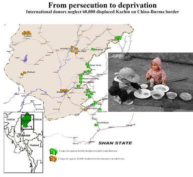 KWAT.From-persecution-to-deprivation
