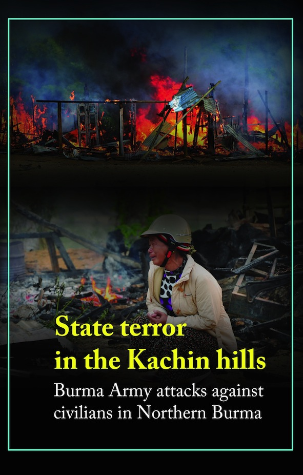 KWAT.state_terror_in_the_kachin_hills