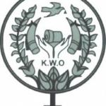 Karen Women's Organization's Statement in Honor of International Women's Day