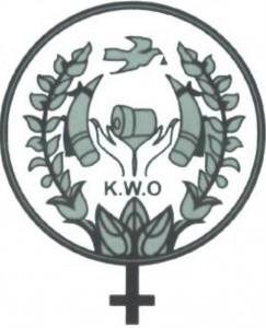 KWO-logo-reports