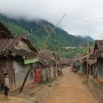 Fearing Repatriation, Mae La Refugees Shun Profiling Survey