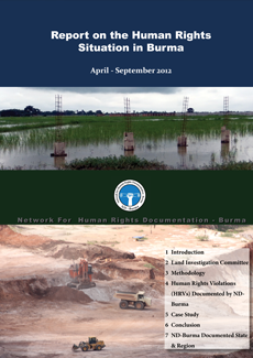 ND-Burma.Report-April-September-2012