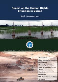 ND-Burma.Report-April-September-2012