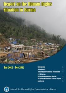 ND-Burma.Report-Jan-2012-Dec-2013-212x300