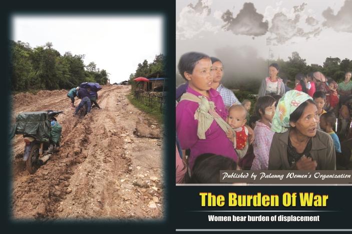 PWO.The-Burden-of-War