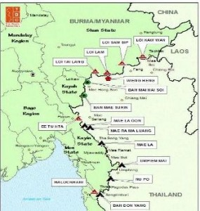 TBC.Camp-Populations-Jan-2013-285x300