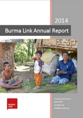 bl annual report 2014 cover_120