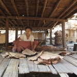 Economic Development Not a Cure-All for Ethnic Conflict: Burma Watcher