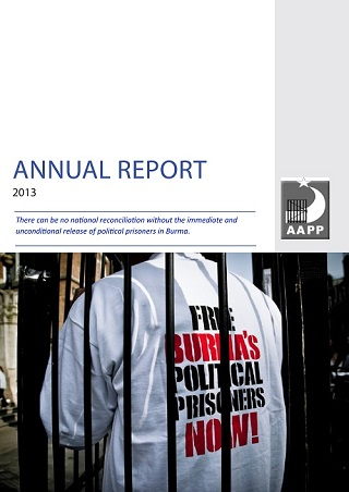 Annual_Report_2013_Cover_(Eng)