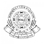 Karen National Union Statement 'Letter of Felicitation Sent on World Peace Day'