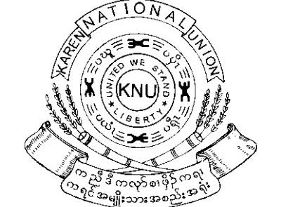 KNU_logo_sq