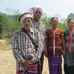 Myanmar's Minorities Face Multi-Faced Jeopardy