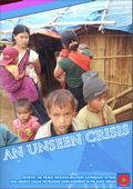 PWO_Unseen crisis report cover.120