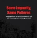 Same-impunity-same-pattern-WLB-300x154