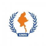 UNFC on NCA and Internal Peace