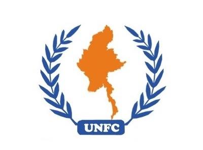 UNFC_logo_sq