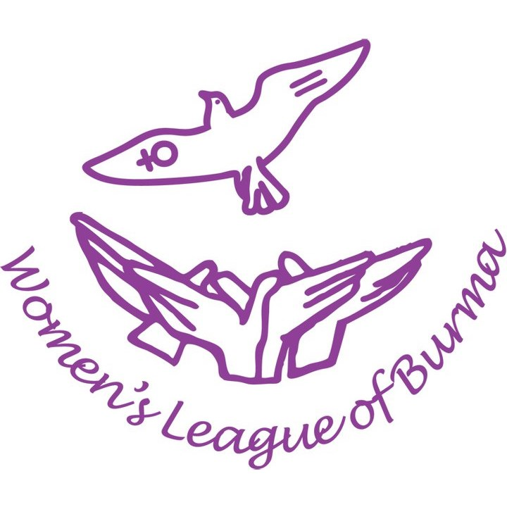 Women's League of Burma