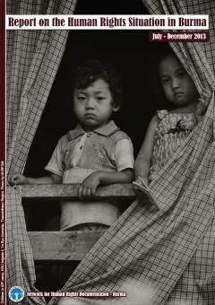 ND-Burma_report_2013.240