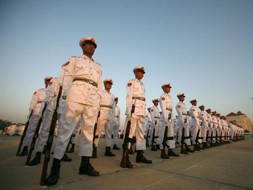 burma-army-dvb