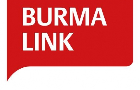Burma Link's First Ever Newsletter is Out Now – Download Your Free Copy