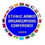 Statement of Ethnic Armed Revolutionary Resistance Organizations' Summit Meeting July 2014