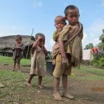 Developing the Forgotten Land – Eastern Nagaland in Northwest Burma