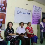 Karen Civil Society Rallies Around Japan's Harmful Plans for Eastern Burma