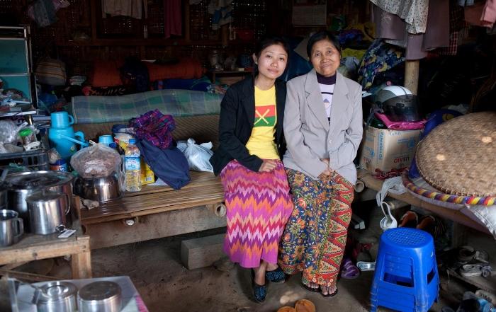 Myitkyina IDP_Katy Carlson