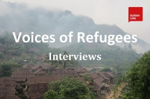 voices of refugees_interviews_feat
