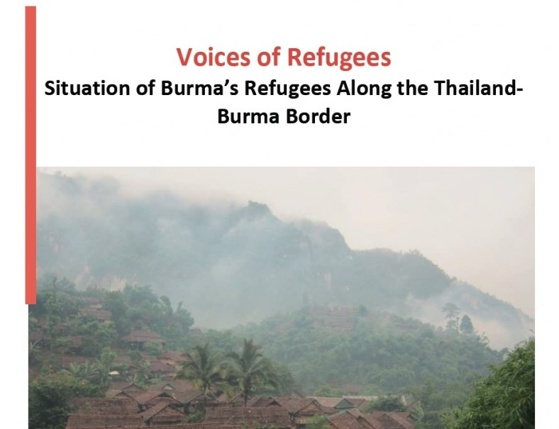 Briefing-Paper_Voices-of-Refugees-788x1024