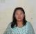 Kachin Women