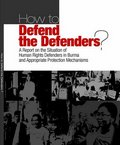 defend-the-defenders_colleciton