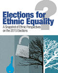 Election-for-Ethnic-Equality_120