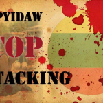 Naypyidaw Must Immediately Stop Its Attacks in Central Shan State and  Let Communities Return Home