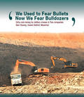we used to fear bullets_120