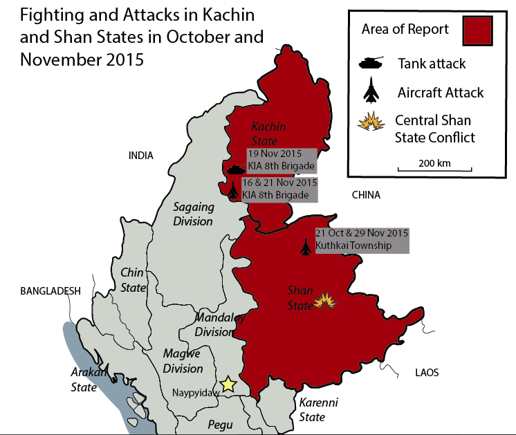 Final-Update-of-Kachin-and-Shan-Map - Burma Link on mon state myanmar map, kachin state map, chin state myanmar map, shan state army south, military bases washington state map, kayin state myanmar map, glen falls new york state map, idaho state map, lashio on map, northern new mexico map, shan state in thailand, rakhine state myanmar map, gongga shan china map, shan state 1942, shan state dress, altun shan map,