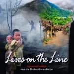 New Book Brings Stories of Burma's Ethnic Nationalities from the Thailand-Burma Border to Local and International Audiences