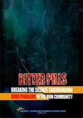 bitter pills_120