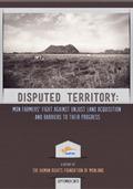 disputed territory_120