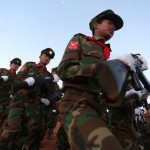 More Displacement, More Abuses in Latest Burma Army Attacks