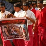'I Don't Want This Case to Disappear': Family of Two Mon Fishermen Killed by a Burmese Army Captain