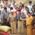 SNLD MP: Burma Army Should Stop Troop Reinforcements in Ethnic Regions
