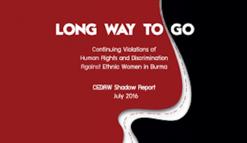 a summary of disgusting male violation of womens human rights Human rights violations during the syrian civil war have human rights watch documented more than 20 18–19 many were held in disgusting and cruelly.