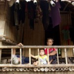 Refugee Community on the Thai-Burma Border Caught in Hard Place