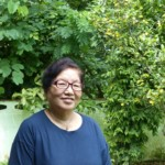 'You Should Support Ethnic Leaders too': Shirley Seng, Kachin Women's Association Thailand, Urges the International Community